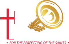 Hear The Lord Ministries